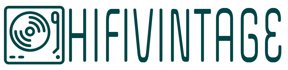 "<span class=""gftitle_customized"">Hifivintage</span> Logo"